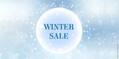 Eiler Winter Sale 2018/19